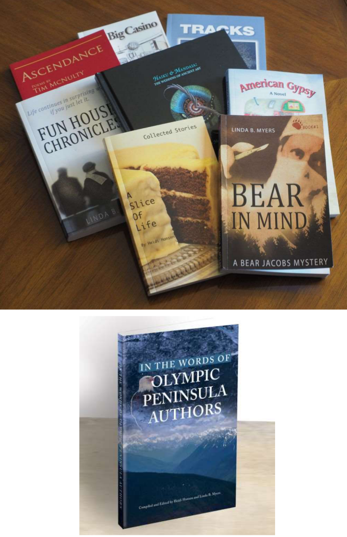 OlympicPenAuthors
